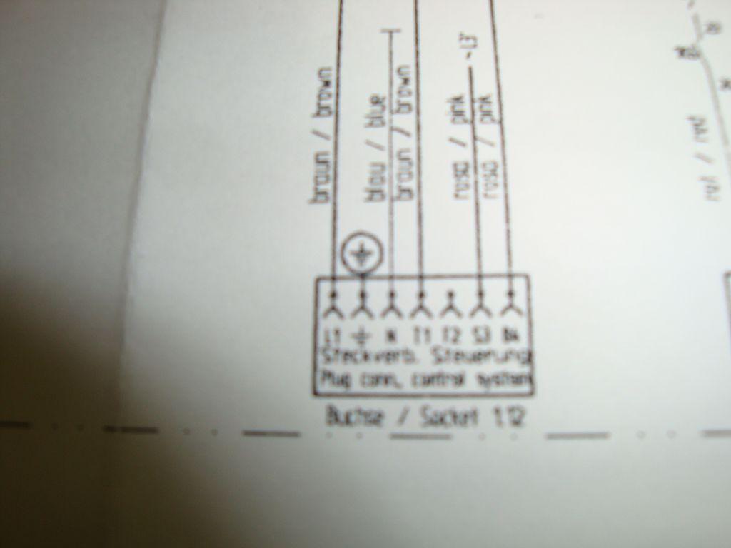 Münzer Anschluss-Solarium Ergoliene Classic