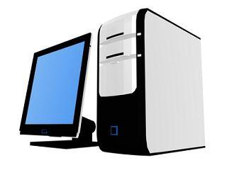 Münzautomat für Internet, PC, TV, Fernseher