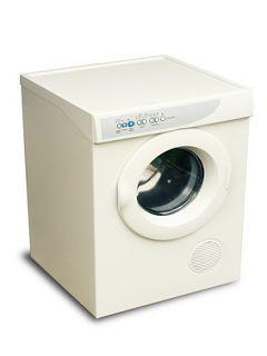 Münzautomaten für Waschmaschine / Trockner
