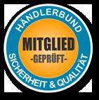 M�nzer24.de und H�ndler Bund