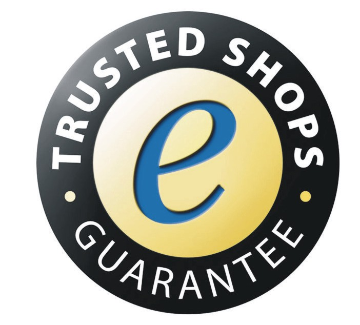 M�nzer24.de und Trustet Shops