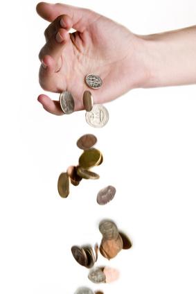 Münzprüfer für Schweizer Franken Münzautomaten