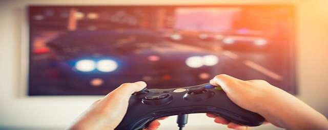 Münzschaltgeräte für Spielekonsolen