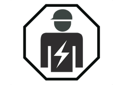 Elektrofachkraft